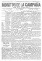 Monitor de la campania Anio 1 Nro 3.pdf