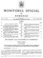 Monitorul Oficial al României. Partea I 1994-11-04, nr. 309.pdf