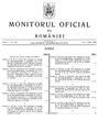 Monitorul Oficial al României. Partea I 1998-04-02, nr. 134.pdf