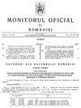 Monitorul Oficial al României. Partea I 1999-07-30, nr. 365.pdf