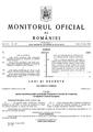 Monitorul Oficial al României. Partea I 2002-07-23, nr. 537.pdf