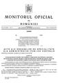 Monitorul Oficial al României. Partea I 2011-01-14, nr. 34.pdf