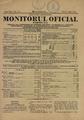 Monitorul Oficial al României. Partea a 2-a 1943-07-02, nr. 151.pdf