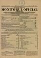 Monitorul Oficial al României. Partea a 2-a 1943-07-21, nr. 168.pdf