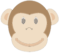 Monkey face.png