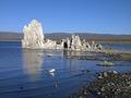 Mono Lake, California LCCN2010630778.tif