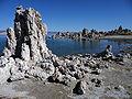 Mono Lake 1.JPG