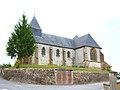 Mont-Saint-Martin-FR-08-église-05.jpg