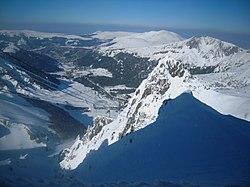 Mont Dore vu du Sancy.JPG