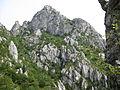 Monte Croce di Muggio.jpg