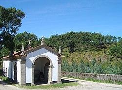 Monte Padrão - Santo Tirso (120795766).jpg