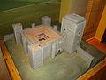 Montealegre castillo maqueta ni.jpg