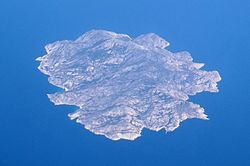 Montecristo island.corr.jpg