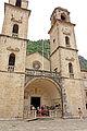 Montenegro-02387 (10596560245).jpg