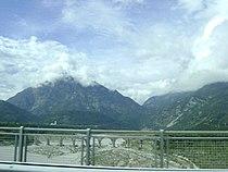 Montereale Valcellina.jpg