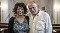 Montes-Bradley and Rita Dove.jpg