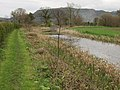 Montgomery Canal near Four Crosses - geograph.org.uk - 52483.jpg