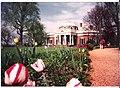 Monticello in Spring.jpg
