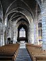 Montluçon église Notre-Dame 6.jpg