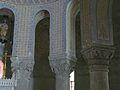 Montpeyroux (63) église choeur colonnes (1).JPG