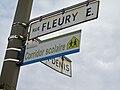 Montréal rue St-Denis 349 (8337544519).jpg