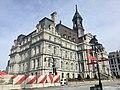Montreal (33109778840).jpg