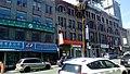 Montreala Ĉina kvartalo 03.jpg