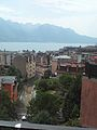 Montreux from Old town.JPG