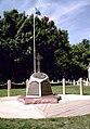 Monument à la Déportation.jpg