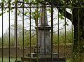Monument aux morts d'Espéchède.JPG