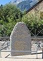 Monument aux morts de Viella (Hautes-Pyrénées) 1.jpg