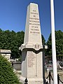 Monument morts Île St Denis 11.jpg