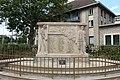 Monument morts Cheminots Chalon Saône 2.jpg