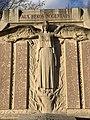 Monument morts Cimetière Nogent Marne Perreux Marne 3.jpg