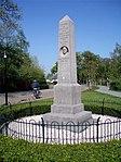 Monument voor luchtvaartpionier Clement van Maasdijk.jpg