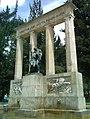 Monumento Al General Rafael Uribe Uribe.jpg