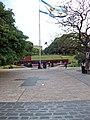 Monumento Caidos Malvinas III.jpg