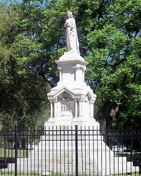 File:Monumento a las víctimas de la fiebre amarilla (Buenos Aires).jpg