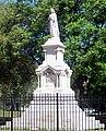 Monumento a las víctimas de la fiebre amarilla (Buenos Aires).jpg