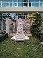 Monumentul Elenei Pherechide 2013-09-16 19-27-19.jpg