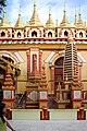Monywa-Thanboddhay-12-gje.jpg