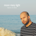 Moon-mary-light.png