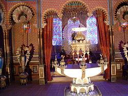 European Salon And Spa Riverside Il