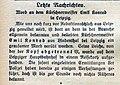 Mord an Kürschnermeister Emil Conrad, Leipzig, März 1922 (1).jpg