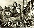 Moreau & Buvelot - Rua do Ouvidor.jpg