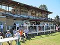 Moree Race Course.JPG