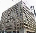 Mori Building 37 -01.jpg