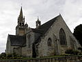 Morlaix (29) Ploujean Église Notre-Dame 01.JPG