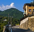 Morning view along Via Ortonella, Esino Lario.jpg