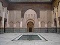 Morocco CMS CC-BY (15560603619).jpg